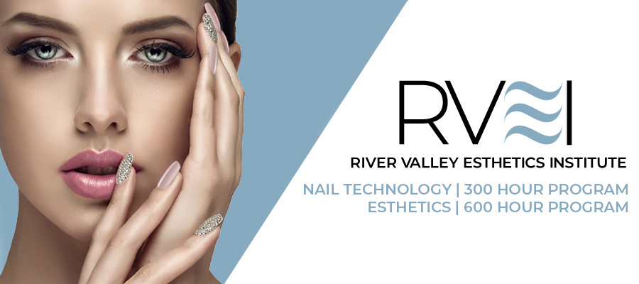 River Valley Esthetics Institute