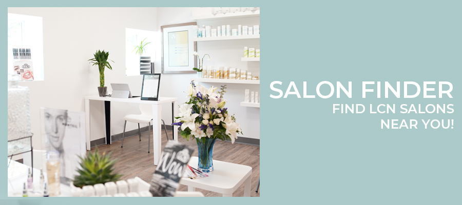 images/landingpage_slideshow/04SALON_BANNER.jpg